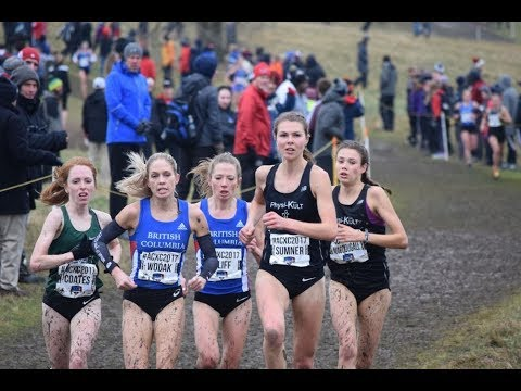 2017-canadian-cross-country-championships-senior-womens-10k