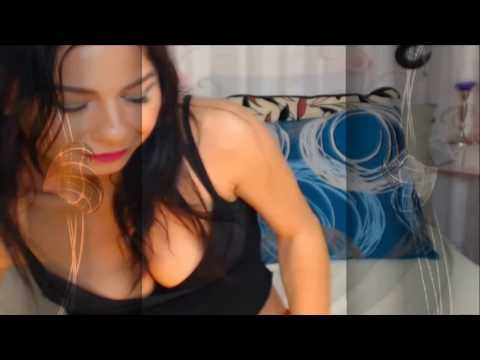 bongacams review