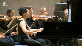 Mozart Concerto For Two Pianos In E flat Major, K.365 (Duo ShinPark)