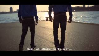NK-OPEN Mastklimmen 2013 - Gaastra - OFFICIAL TRAILER Thumbnail