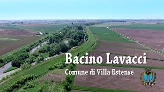 Bosco dei Lavacci o Bacino Valgrande