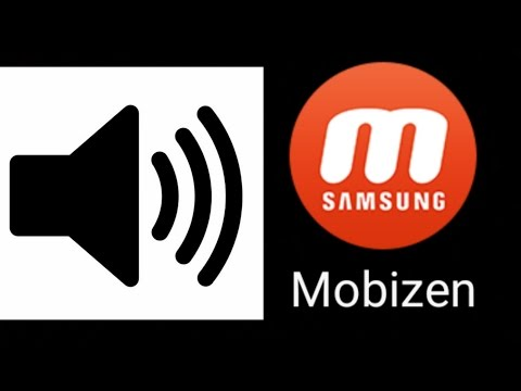BEST INTERNAL SOUND SCREEN RECORDER (android