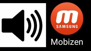 BEST INTERNAL SOUND SCREEN RECORDER (android - Mobizen samsung)