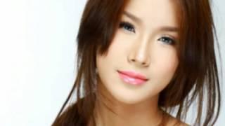 [OFFICIAL Audio] Biết Anh Đã Quên -Diệp Lâm Anh♥♪ *¨¨♫*•♪ღ♪
