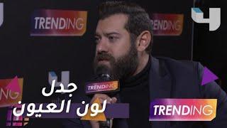 عمرو يوسف يكشف تفاصيل مسلسل خالد بن الوليد ويرد على جدل