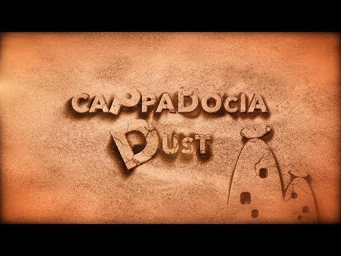 estas-tonne.-cappadocia-dust-(2019)