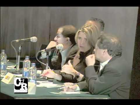 Geovanny Vásquez: EL testigo quie no vio nada; Caso Danilo Anderson. (1)