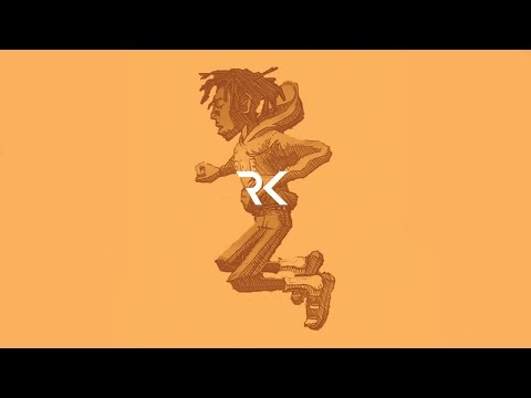 FREE Isaiah Rashad Type Beat  Drive Slow Prod Rob Kelly