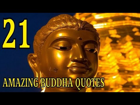 Buddha Quotes About Life. Buddha Quotes On Love & Happiness The Best Buddha Quotes