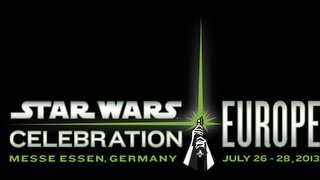 Star Wars Celebration Europe 2 DJ Elliot Wrap Up Video
