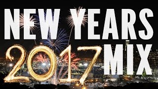 Download NEW YEARS BEST MIX (2017) 🎉Best of EDM & Dance🎆 MP3 song and Music Video