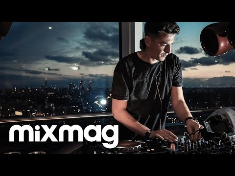 SKREAM Alter Ego UK GARAGE set