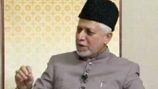 The Importance of Hajj - Programme 2 - Part 2 (Urdu)