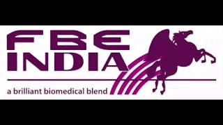 FBE India || Professional Flexible endoscope repairs || Hospital Planning || Biomedical service