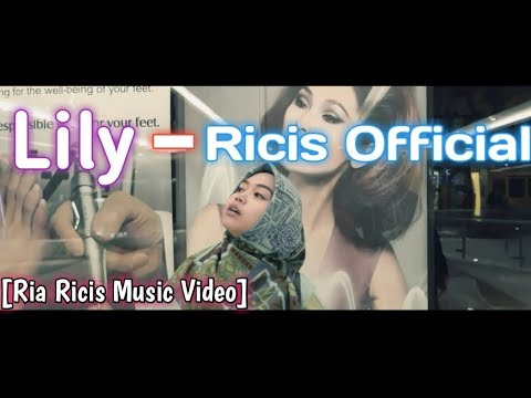 lily---ricis-official-[ria-ricis-music-video]