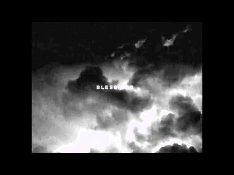 Big Sean - Blessings ( Instrumetal )