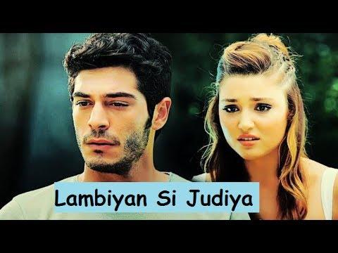 Lambiyan Si Judiyaa | Hayat ve Murat | love sory