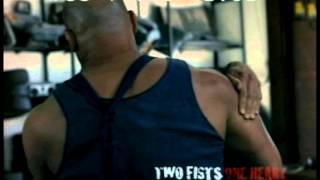 Video Two Fists One Heart download MP3, 3GP, MP4, WEBM, AVI, FLV Oktober 2017
