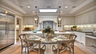 Светодиодные светильники для кухни(Светодиодные светильники для кухни https://youtu.be/ZjS7v4PEXLU С помощью светодиодных светильников можно не только..., 2016-02-24T14:34:42.000Z)
