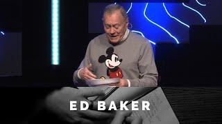 Truth After Hope: Hope - Ed Baker
