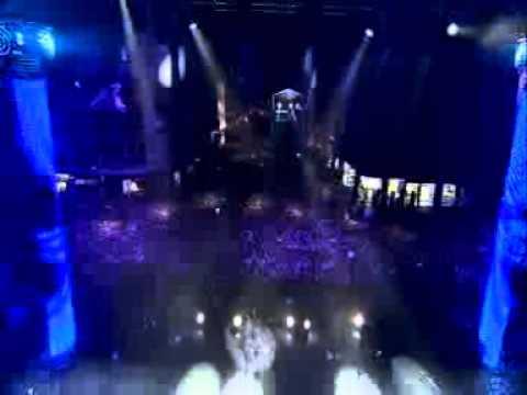 Boyce Avenue   Daylight  Tonight   Live at the MTV EMAs Belfast 2011