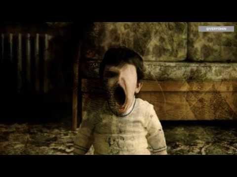 10 фильмов ужасов, которые должен посмотреть каждый. Часть 1