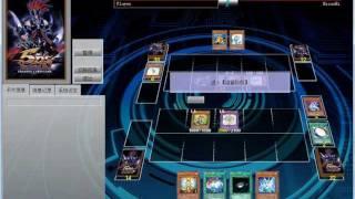 YGOCore quick´s duels Parte 2