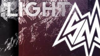 SayMaxWell - Light [Original Mix]