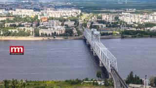 Музей Занимательных Наук Архангельска - Museum of Entertaining Sciences of Arkhangelsk(, 2014-12-20T05:34:56.000Z)