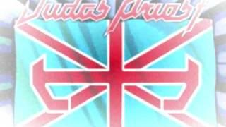 Judas Priest - Mr Crowley (Ozzy Osbourne Tribute)