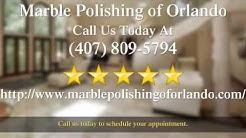 Slate Tiles   Lake Mary FL   407-279-3739   Slate Flooring