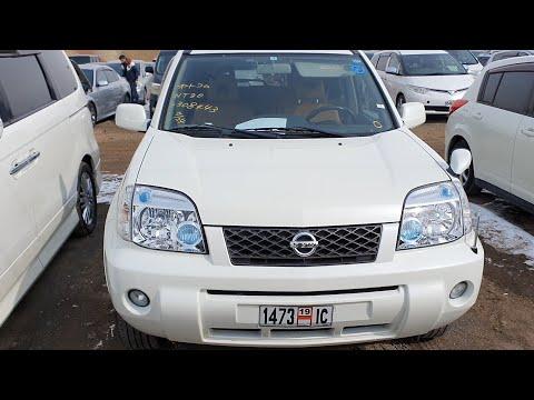 Автомобиль в Ереване 17.02.2020 Whatsapp +7 985 252 5412 +374 93 30 22 44