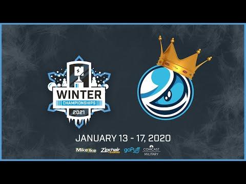 Valorant Winter Championship Breakdown | Nerd Street Gamers 1.13.20 through 1.17.20