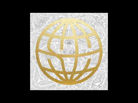 state champs - slow burn