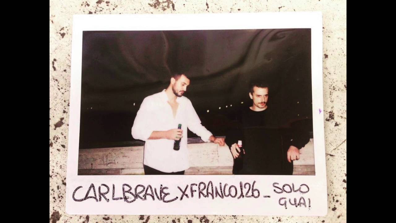 carl-brave-x-franco126-solo-guai-prod-carl-brave-soldy-music