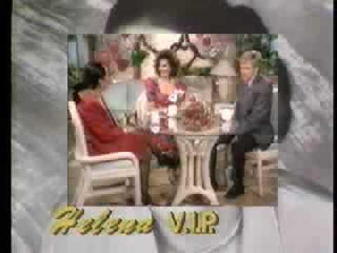 הלנה עמרם - שרות VIP