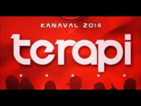 Terapi-Barikad Crew Kanaval 2014