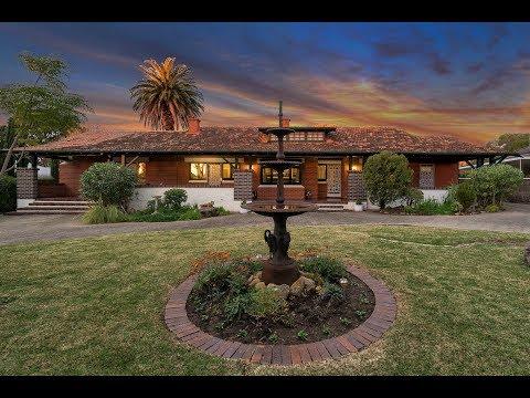 48 Myall Avenue, Kensington Gardens 5068 - Adelaide Real Estate Agent