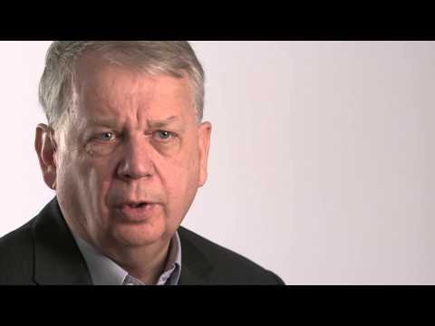 John Clark - Property Tax Fairness