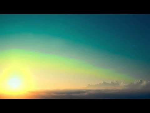 1 HOUR Sufi Meditation Music, Inner Journey with Rumi     lahore