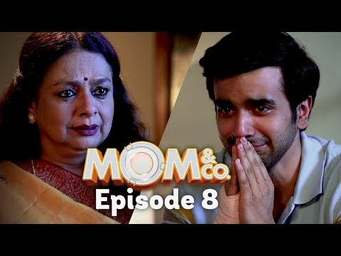Mom & Co. | Original Series | Episode 8 | Raita Phail Gaya | The Zoom Studios thumbnail