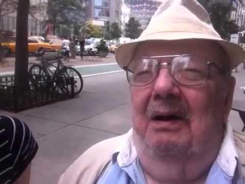 Adventures in Plymptoons! Joel M. Reed talks Bill Plympton