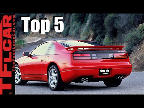 Top 5 Important Tips When Buying a Car on Craigslist