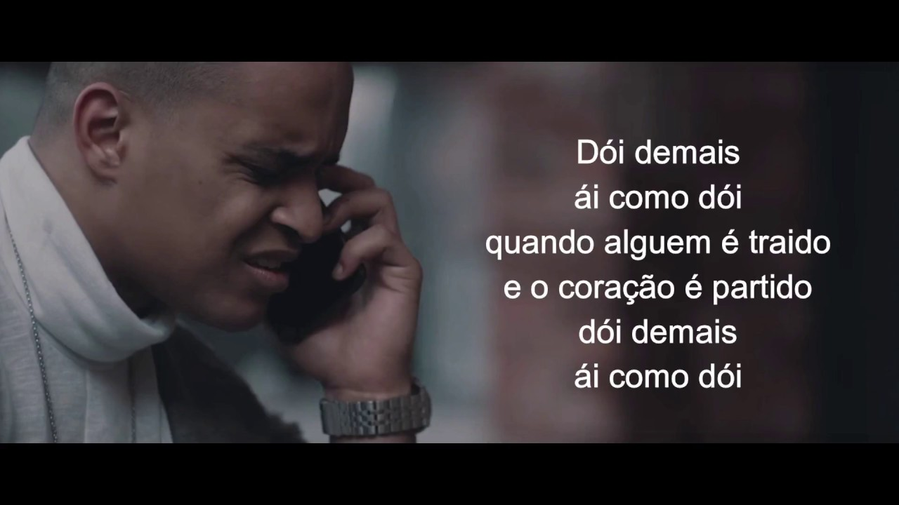 djodje-doi-demais-letra-lyshiaprincesslyrics
