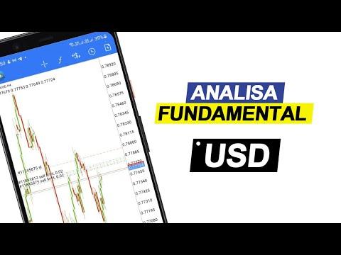 cara-analisa-fundamental-forex-prediksi-arah-mata-uang-usd