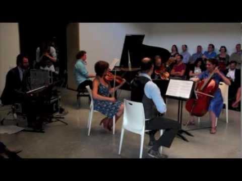 TTT(201)3 SUN*SUN*SUN orkestra JONNY GREENWOOD - MoonTrills mp3