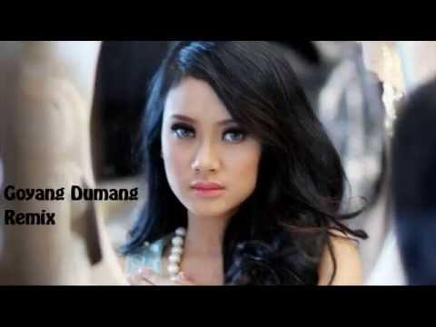 Cita Citata - Goyang Dumang Remix