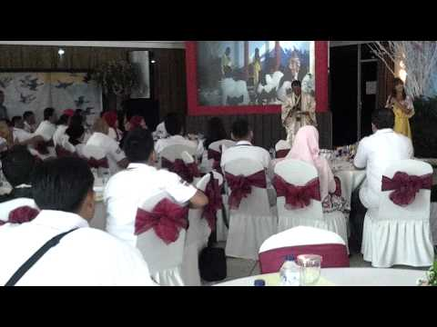 Japannese Table Manner By Chef Priscil