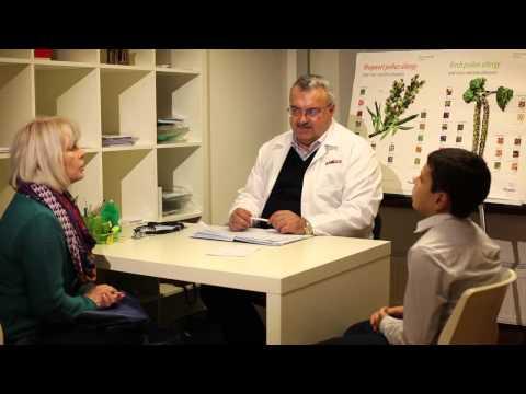 Пищевая аллергия, у детей, у взрослых, причины, симптомы