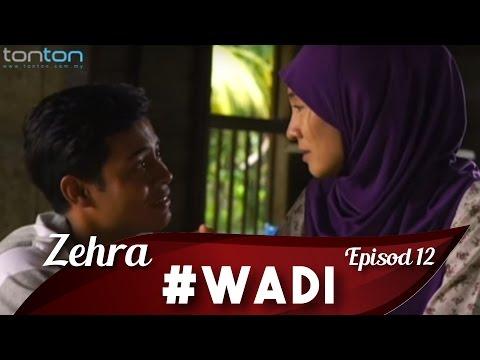 Wadi   Premiere   Episode 12